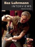 Baz Luhrmann: Interviews