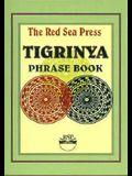 Tigrinya Phrase Book