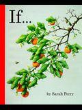 If... (Getty Trust Publications : J. Paul Getty Museum)