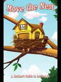 Move the Nest: A Mother's Guide to Letting Go