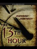 The 13th Hour