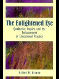 The Enlightened Eye: Qualitative Inquiry and the Enhancement of Educational Practice