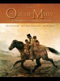 Out of Many: A History of the American People, Volume I (Chapters 1-16) (5th Edition)