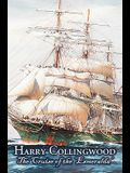 The Cruise of the 'Esmeralda' by Harry Collingwood, Fiction, Action & Adventure