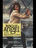 Grendel's Curse (Rogue Angel)