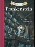 Classic Starts(r) Frankenstein