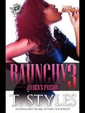 Raunchy 3: Jayden's Passion (the Cartel Publications Presents)