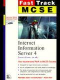 MCSE Fast Track: Internet Information Server 4
