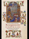 Resurgimiento en medio de la crisis: Sagrada liturgia, Misa tradicional y renovación en la Iglesia (Spanish edition)