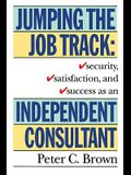 Jumping the Job Track