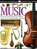 Eyewitness: Music