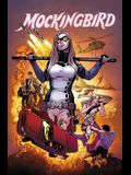 Mockingbird, Volume 1: I Can Explain