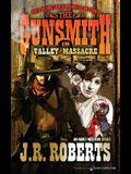 Valley Massacre