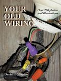 Your Old Wiring