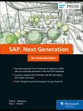 Sap: An Introduction: Next-Generation Business Processes and Solutions