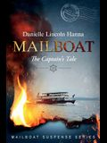 Mailboat III: The Captain's Tale