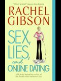 Sex, Lies, and Online Dating
