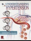 Q&A Understanding Hypertension
