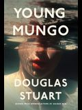 Young Mungo