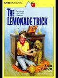 The Lemonade Trick