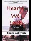 Hearts We Lost