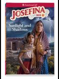 Josefina: Sunlight and Shadows
