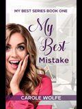 My Best Mistake: Tasha's Story