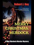 Merry Christmas, Murdock