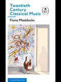 Twentieth-Century Classical Music, Volume 20: A Ladybird Expert Book