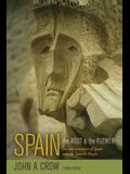Spain, Third Edition: The Root and the Flower: An Interpretation of Spain and the Spanish People