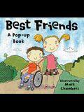 Best Friends: A Pop-Up Book