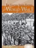 The United States Enters World War I