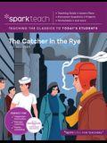Sparkteach: The Catcher in the Rye, Volume 13