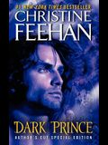 Dark Prince: Author's Cut Special Edition