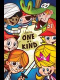 You're One of a Kind (Pack of 25)