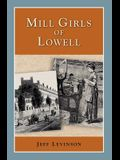 Mill Girls of Lowell
