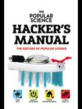 The Popular Science Hacker's Manual