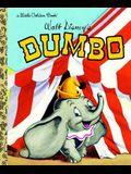 Dumbo (Disney Classic)