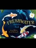 The Freshwater Alphabet Book