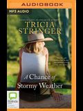 A Chance of Stormy Weather