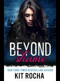 Beyond Shame (Beyond Series, Book 1)