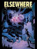 Elsewhere Volume 2