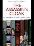 The Assassin's Cloak
