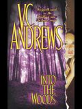Into the Woods, Volume 4