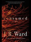Consumed, 1