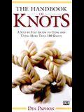 The Handbook of Knots