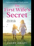 The First Wife's Secret