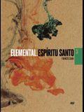 Elemental: Espíritu Santo 03 DVD