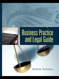 The Physical Therapist's Business Practice and Legal Guide