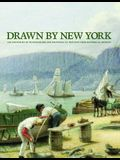 Drawn by New York